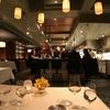 予約困難店ニューヨーク3つ星「Chef's Table at Brooklyn Fare」