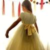 今日は成人の日。我が家の子どもたちはドレスで新年の撮影会をしてみました!