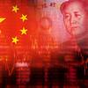 囁かれる「中国経済はいずれ破綻する」の真相を追う
