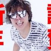 HikakinTVのオススメ動画(2013/1/1-2013/7/31)