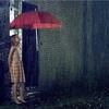 「エンジェル、見えない恋人」感想:五感を刺激する官能的な映像美