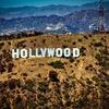 【LA】ハリウッドサインまでのハイキング!初心者でも楽しめるオススメの行き方