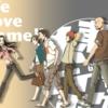 「大東京トイボックス 」、「  10年前のエッチは今も有効ですか? ~バージン・リスタート」TL漫画