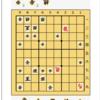 実践詰将棋㉙ 9手詰めチャレンジ