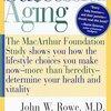 超高齢社会への対応とはふるさと作りにほかならない