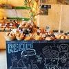 【京浜急行パンの旅㉘】大森海岸:Torch.bakery(トーチドットベーカリー)