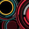 【DTMセミナー】今、もっとも注目を集めているDAWソフトBITWIGを使った作曲セミナー!
