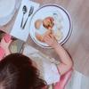 【子連れランチ】新横浜プリンスホテルのホテルビュッフェに行ってきた【子供とお出掛けの必需品】