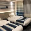 くつろげなかった温泉旅館の部屋で空間の力を実感
