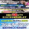 ブルーオーシャン【×2倍】で月800万円が確定!!