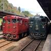 「九州縦断鉄道の旅 with 鉄子編」その⑦