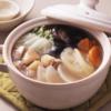 【雑想】「一人鍋文化」について。