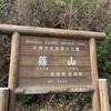 雪の宿毛市・篠山へ (2021 年 1 月)