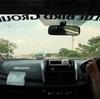 バリ島2  《エアポートタクシーとブルーバードタクシー》