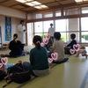 0〜3歳児の子育て姿勢講座@大田区