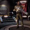 【XCOM 2攻略】兵科、クラスの解説/グレネード兵【PS4】