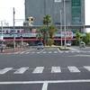 尾道,播磨・福井 4・5日目帰還【2018夏2-4end】【旅】