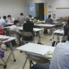 8/12の授業報告