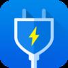 GOバッテリープロ – バッテリーセーバーは安全?
