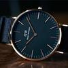 【メンズに告ぐ!】ダニエルウェリントンの腕時計を買う前に注意しておきたい4つのこと