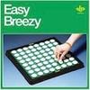 Easy Breezy/chelmico