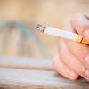 タバコを1ミリに落としたら、身体はどうなるか