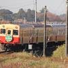 「キハ28」いすみ鉄道で復活へ