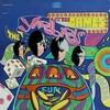ザ・ヤードバーズ The Yardbirds - リトル・ゲームズ Little Games (Epic, 1967)