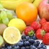 朝をフルーツのみにすればダイエットも成功して健康に?その理由をまとめてみました。