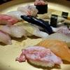 「回転寿司 すし食いねぇ!」 白山市田中町