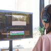 動画編集で副業するには?必要なソフトや案件獲得方法まで解説