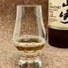 ウイスキーのおいしい飲み方6種を学ぶ【今日から通を名乗れる嗜み方!】