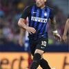【サッカー】アルゼンチン代表監督がラウタロ・マルティネスのバルセロナ移籍を後押し!?