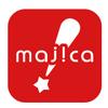ドン・キホーテを利用する方は、マイナポイントをmajicaで申請して最大6,000majicaポイントをゲットしよう!