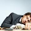 嫌う人も多いがするどい分析 ◆ 「『やる気が出ない人』の心理学」加藤諦三著