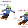 我流野良スキーヤーのバッジテスト攻略~SAJ1級検定「パラレルターン大回り」~