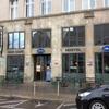 ベルリンのゲストハウスはSt Christopher's Inn Berlin Hostel