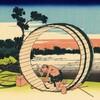 COVID-19:風が吹けば桶屋が儲かる -コロナで死ぬということ-