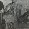 明治40年8月5日の報知新聞「近藤勇」