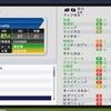FIFA18、キャリアモードのお話し。