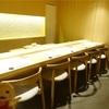 【すすきの寿司】北海道 札幌 てんちじん「おまかせ」1万円コースをレポ!ゴエミヨ掲載店