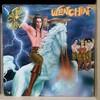 Wenchin / Same