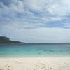 【東ティモールの東のそのまた東】~憧れのジャコ島へ行った話~
