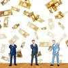 【積立投資は継続すべき!】好調相場において、長期投資を成功させるために不可欠な4つのポイント