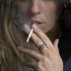 まだ喫煙で消耗してるの?禁煙のメリット5選を紹介