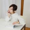 ストレス対処法6つ|ストレスに対する評価を変える