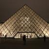 マイルでパリ・ロンドン家族旅行:《移動日》家族みんなで、いざパリへ (2/8)