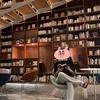 ブックホテル「箱根本箱」で自然を感じながら読書してきた