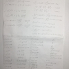 積分応用公式 演習1