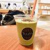 Tully's Coffeeの抹茶リスタ、パッションピーチ&マンゴーティー最新情報!
